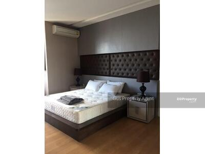 For Sale - Urgent Sale **Equinox Phahol-Vibha**Fully Furnished 3 Bed 170  Sq. m @ 28 MB.