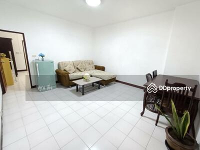 For Sale - ขาย. .! !  1 ห้องนอน 1 ห้องทำงาน/ห้องนั่งเล่น ไม่อยู่มุมอับ ลมพัด วิวสวย