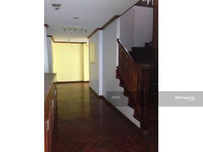 For Sale - ขาย บ้านเดี่ยว ถูกมากก บ้านเดี่ยว รัชดา 676 ตรม. 169 ตร. วา ห้องนอน ห้องน้ำเยอะ