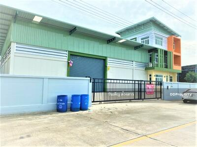 For Sale - For sale  mini factory