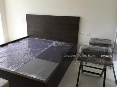 For Sale - (Hot Deal Urgent Sale) Veranda Residence Hua-Hin 2 bed / 2 bath (Under Market Price)
