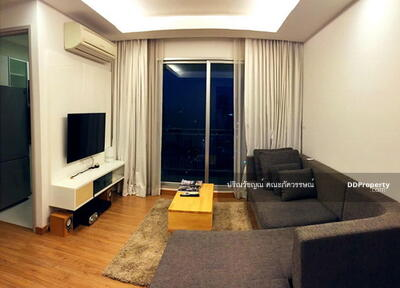For Sale - 6410-189 Condo for sale, Ratchada Rama 9, New Petchburi, Thru Thonglor