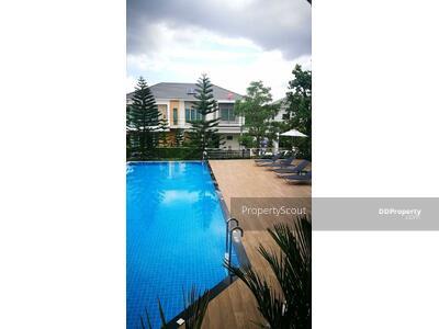 For Rent - Premium 5-BR House near MRT Sai Ma (ID 517973)