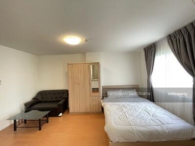 For Rent - Condo Lumpini Rangsit 5, 000/Month