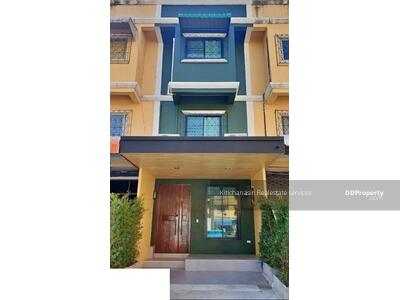 For Sale - Notify the code Kre-Y301, a commercial building, Naklua Pattaya, 2 bedrooms, 3 bathrooms, area of 16 sq. wai, 3 floors, sold 4, 290, 000 baht **** If not answered, please add Line 0962215326 Khun Mew****