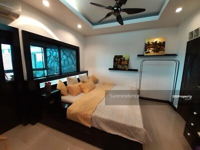 For Rent - 6123-A RENT, SELL ให้เช่า, ขาย 3 ห้องนอนCountry Complex BangnaO995919653