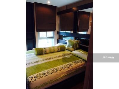 For Sale - Condo for sale Parc Exo Kaset - Navamintra