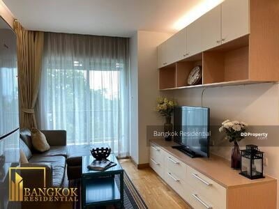 For Sale - 2 Bed The Residence 52 For Sale in On-Nut BR15291CD