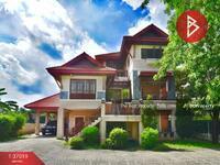 ขาย - ขายบ้านเดี่ยว หมู่บ้านปัญญาเลคโฮม ถนนนิมิตใหม่ มีนบุรี กรุงเทพฯ
