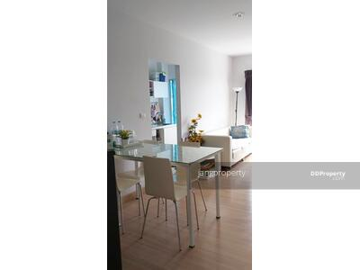 For Sale - PN00165 Condo for sale The Kith Tiwanon