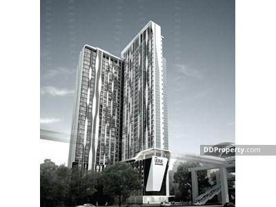 ขาย - 2 Bed Condo for Sale at Ideo Verve Ratchaprarop [Ref: P#202103-29666