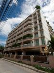 Condo for rent Fragrant 71 , BTS Phra Khanong