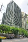 For rent condo Noble Solo Thonglor 1นอน 70 ตร. ม. วิวสวยมาก