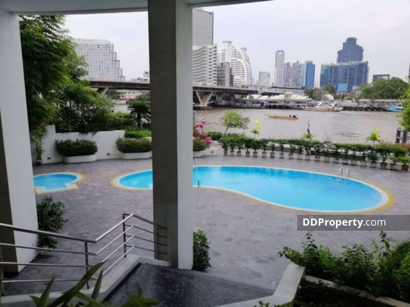 Supakarn Condominium : ศุภาคาร คอนโดมิเนียม #83402842